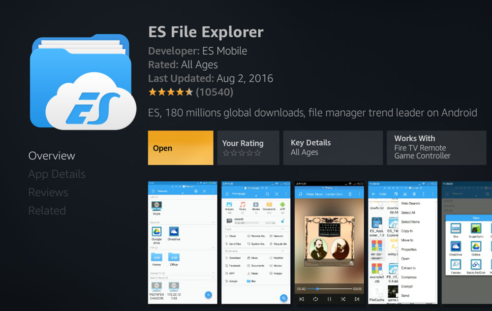le explorer Windows 8 downloads - Free Download