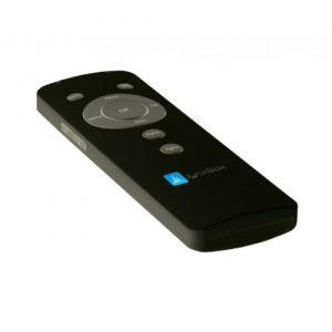 Jynxbox Remote