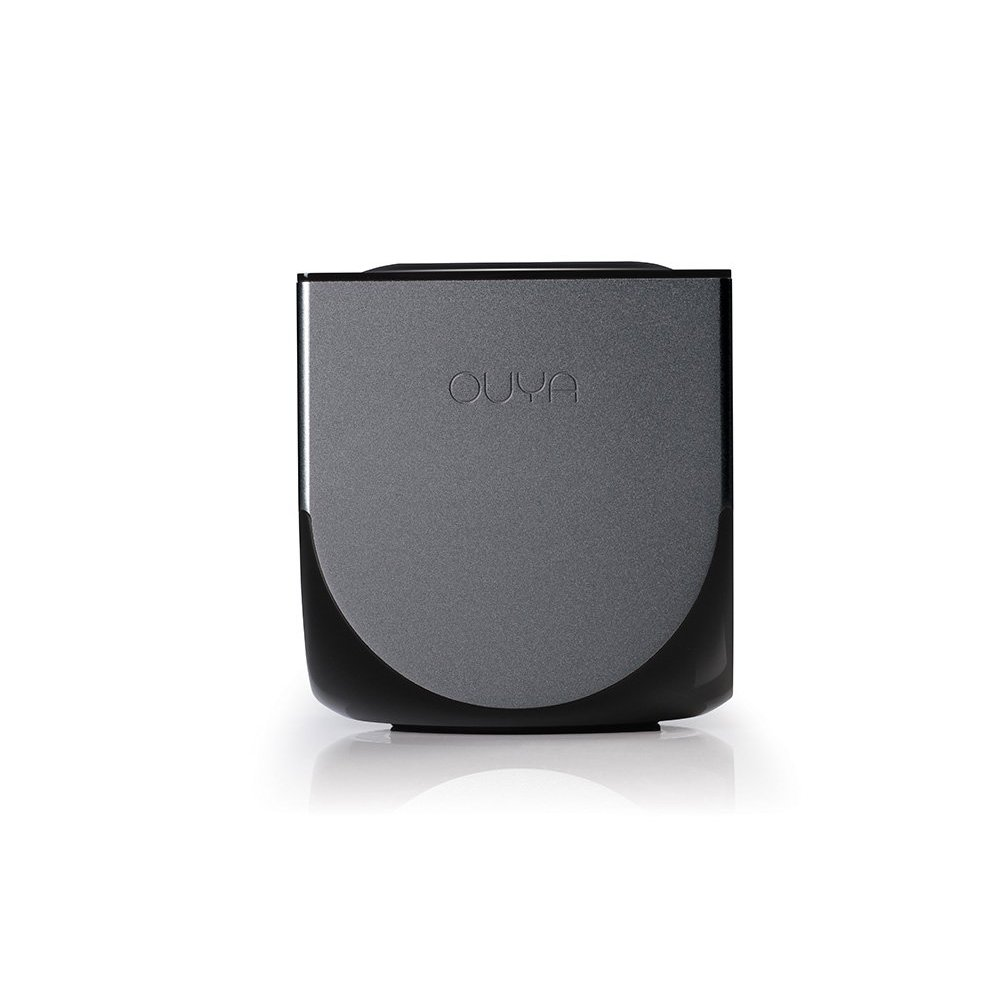 Ouya Gaming Machine