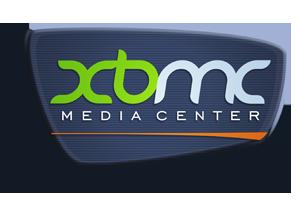Best XBMC addons