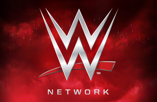 WWE Network Plugin For Kodi