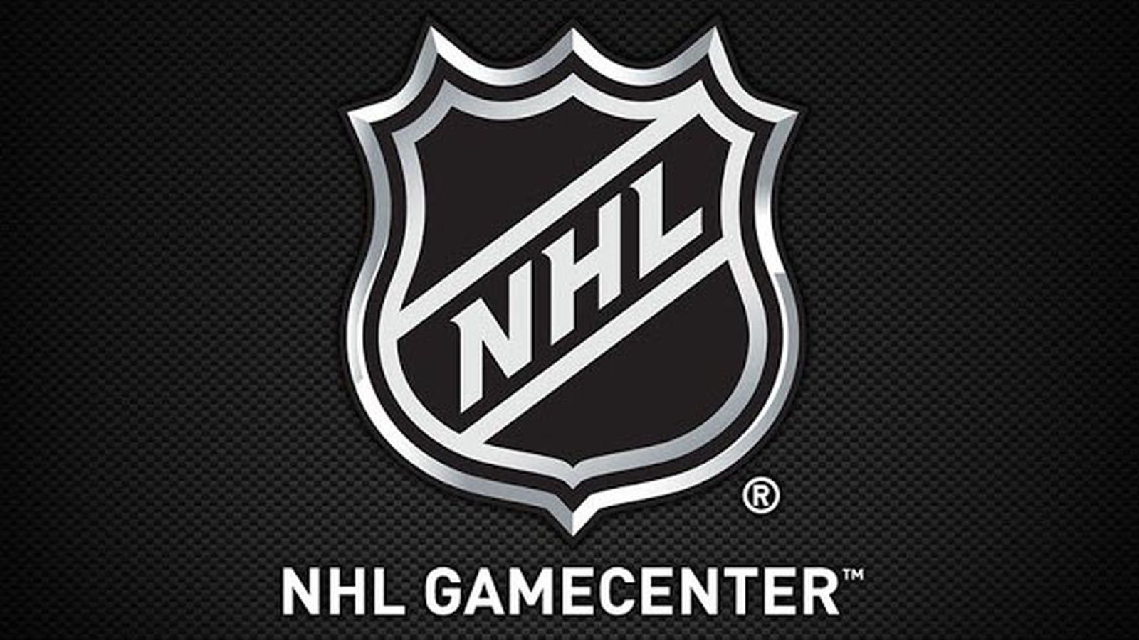 Install NHL Gamecenter in Kodi
