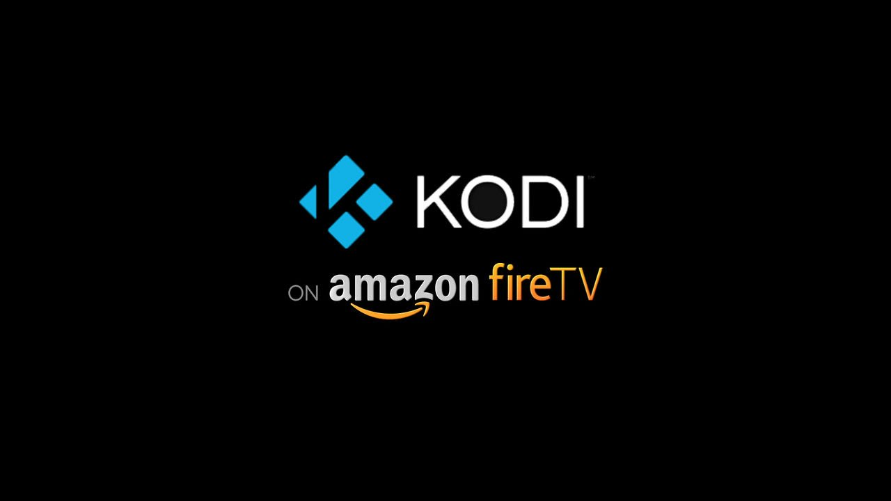 How To Clone Your Kodi Setup on Amazon FireTV