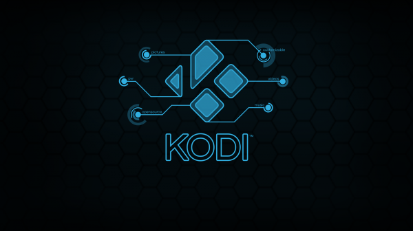 Kodi 16 Jarvis Is Released