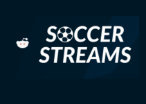 How To Install Soccer Streams in Kodi