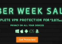 3 Best Black Friday VPN Deals