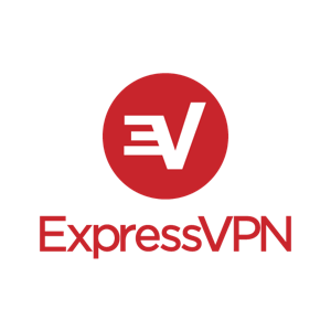 ExpressVPN For Kodi Logo