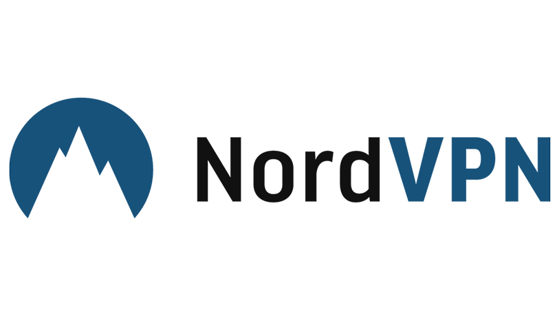 NordVPN For Kodi Logo
